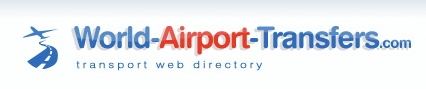welcome_world-airport-transfers_com