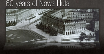 60_years_of_nh